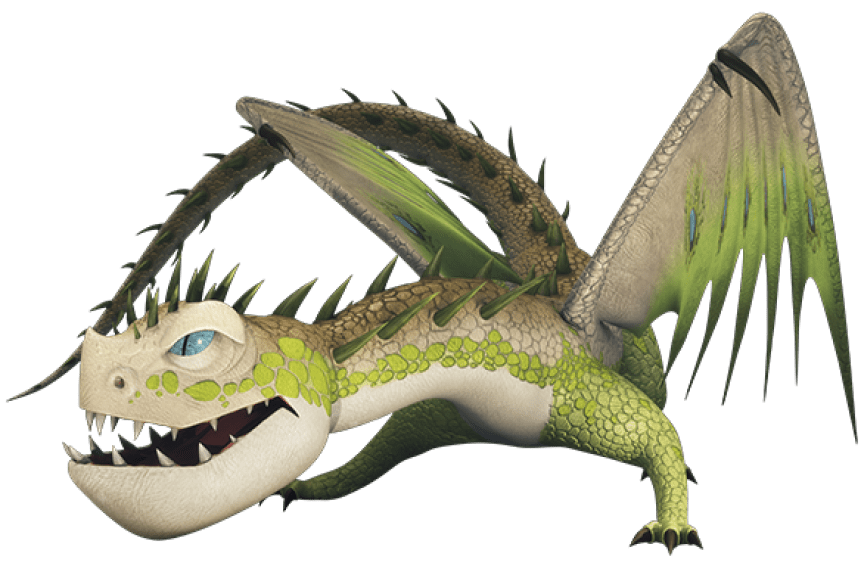 Sandbuster_bestiario dragon trainer.png