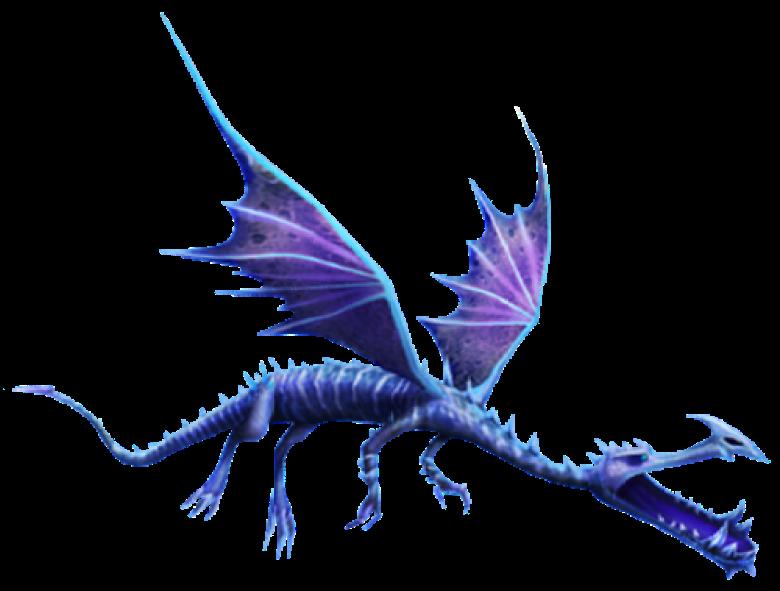 Silvertooth Dente Stridente Dragon Trainer