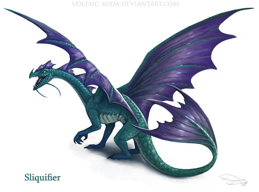 SliquifierDragon trainer.png