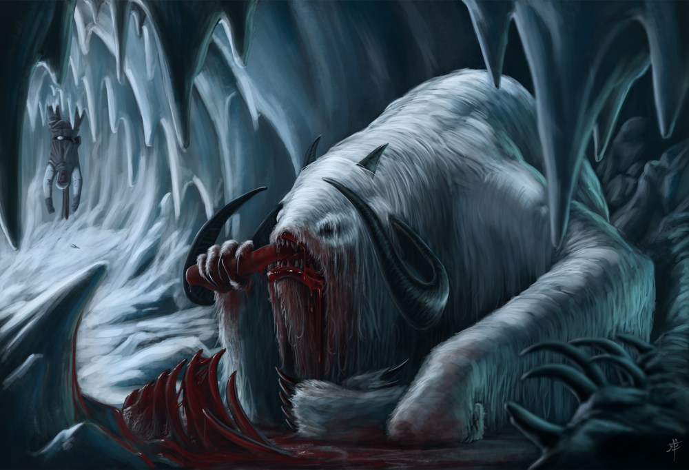 wampa_by_rpowell77-d62kyt8