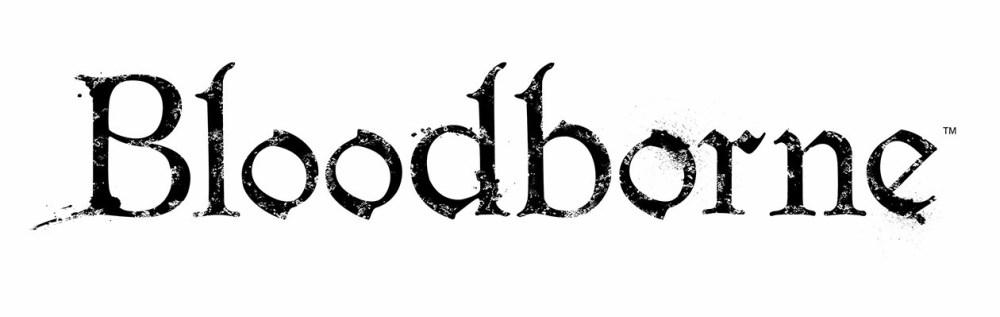 bb-logo-e1431711651857