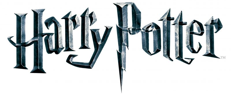 harry-potter-logo