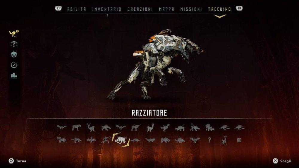 Razziatore-1024x576