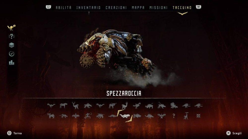 Spezzaroccia-1024x576
