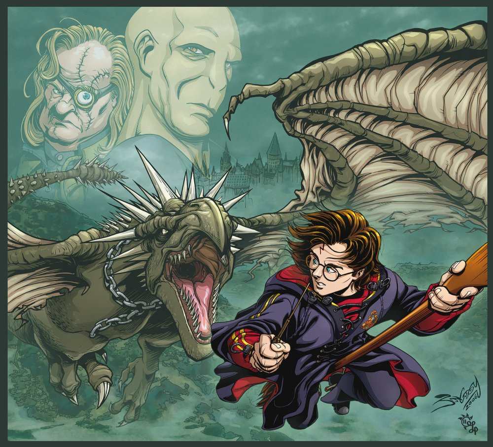 harry_potter_vs_the_horntail_by_jonigodoy-dsl4oy.jpg
