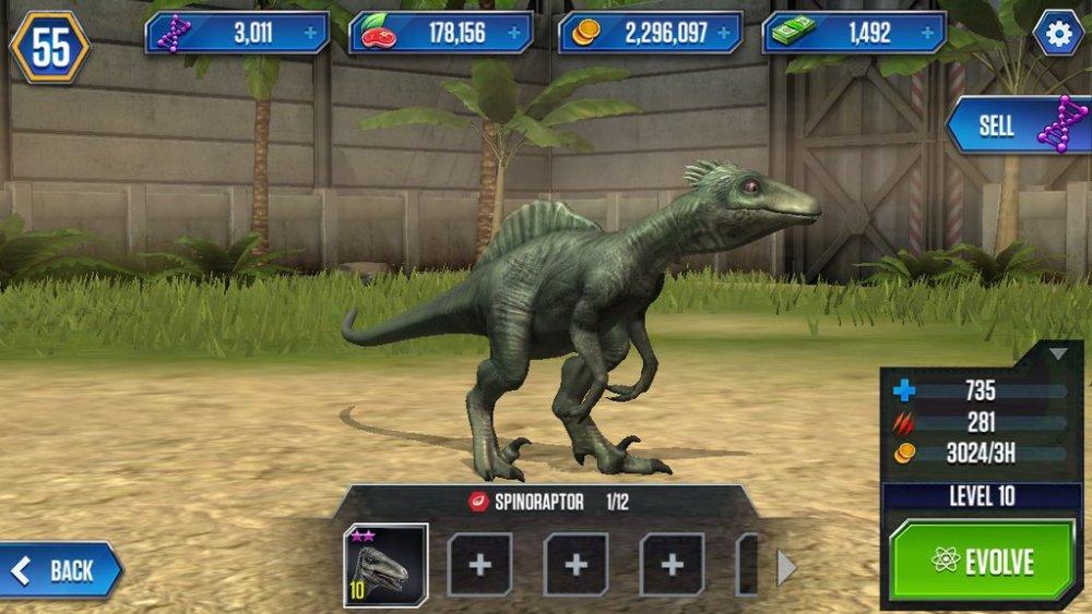 Spinoraptor_by_wolvesanddogs23-d99ox02.jpg