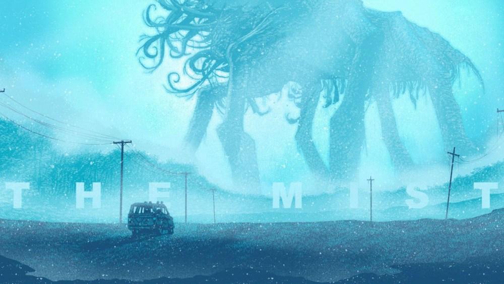 stephen-king-the-mist-tv-series.jpg