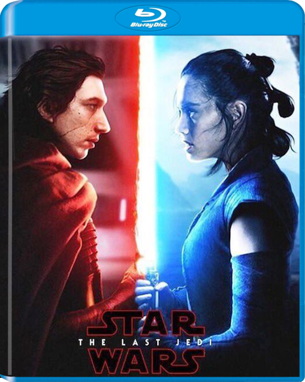 The_Last_Jedi_Blu_Ray_Cover_Gli_Ultimi_Jedi_Star_wars