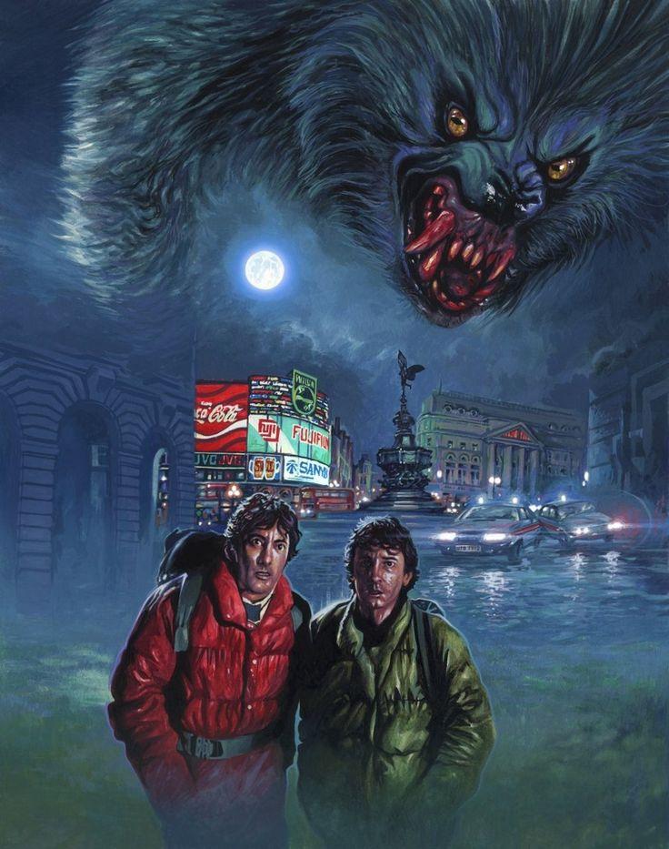 b98eb34865a8e20a8d0ec9b2cb10f2b2--horror-artwork-halloween-movies.jpg