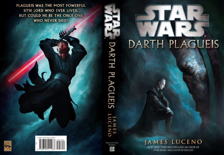 darth_plagueiscover.jpg
