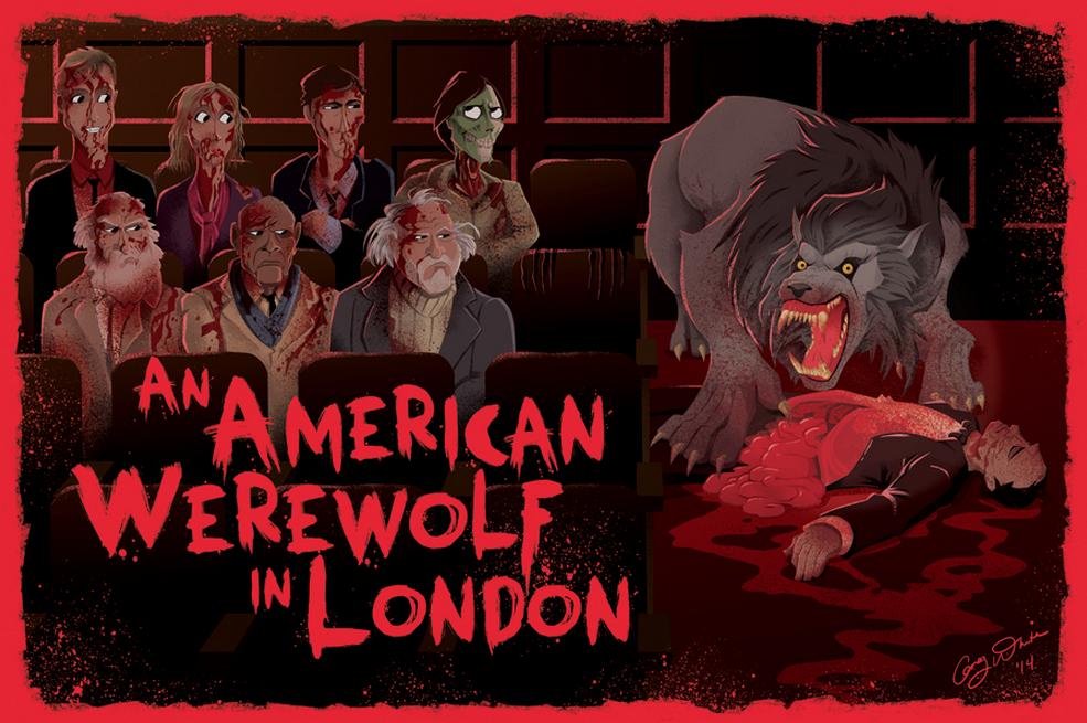 werewolf-art-list-greg-white.jpg