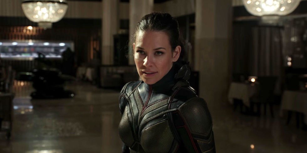 landscape-1517321035-evangeline-lilly-ant-man-the-wasp-trailer.jpg