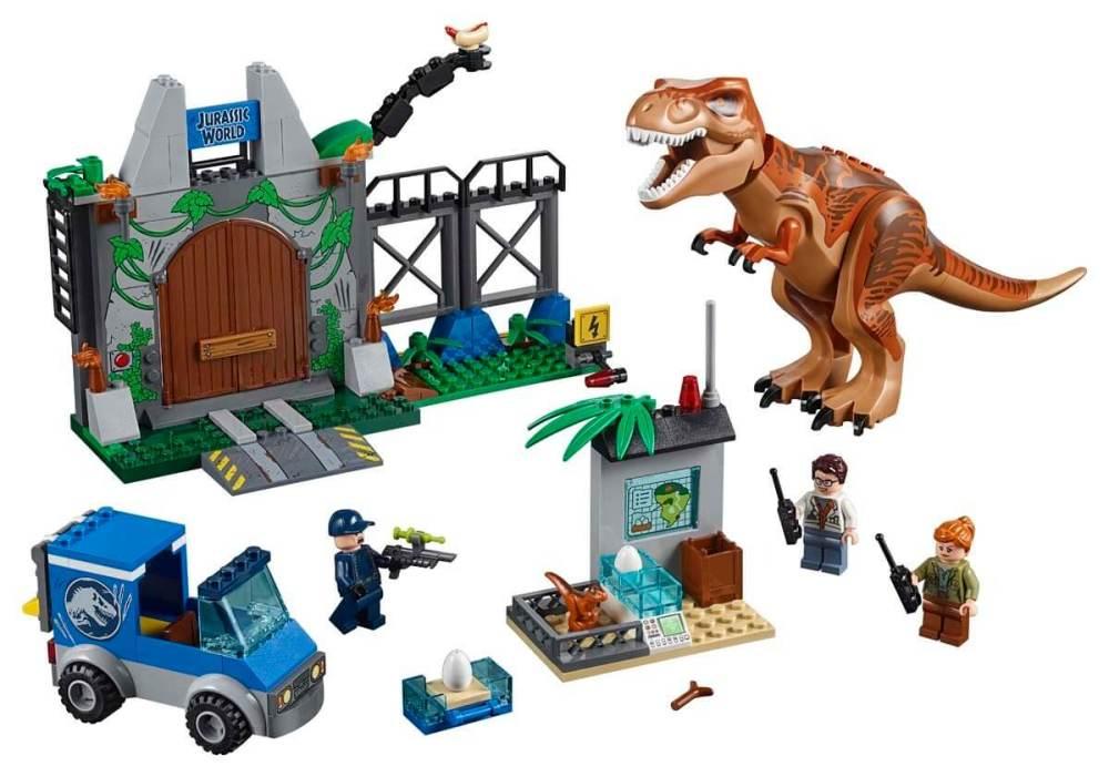 LEGO-junior-rex-loose.jpg