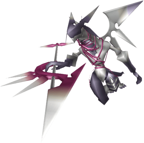 483px-Dragoon_(Render)_KHII.png