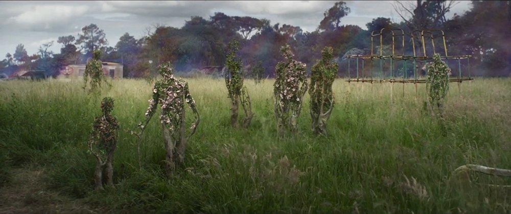 annientamento-film-netflix-garland-2018.jpg