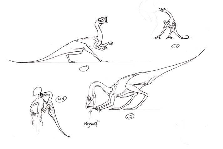 JP 2 Compsognathus.jpg
