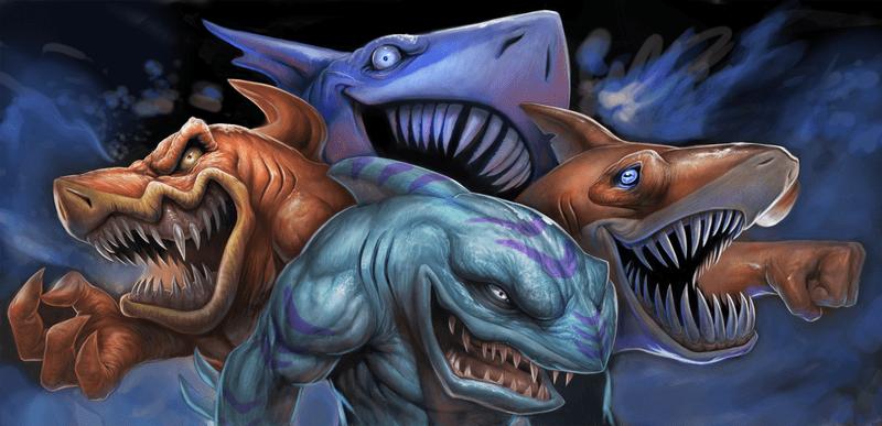 street_sharks_final_by_omegaman20-d5czksb.png