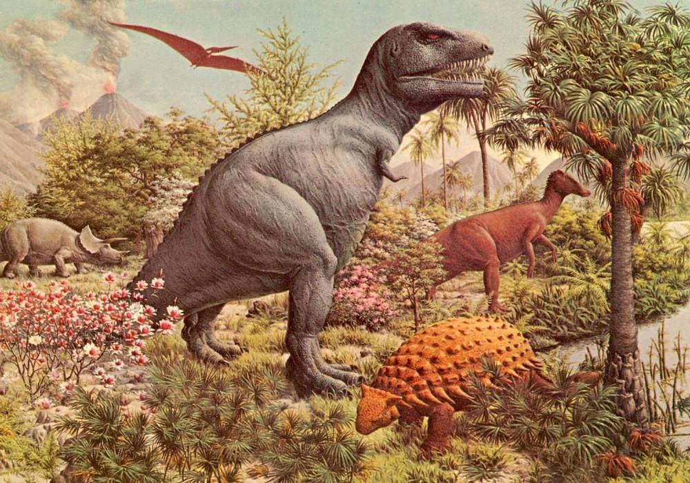 Yale-Zallinger-Tyrannosaurus1-1000x700.jpg