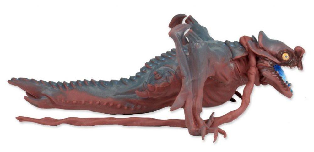 Baby Kaiju Otachi da collezione