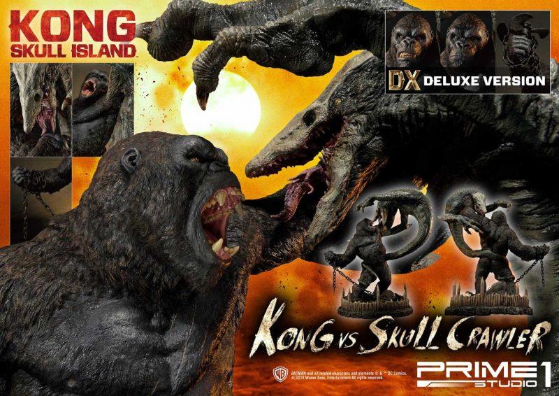 Prime-1-Kong-vs-Skull-Crawler