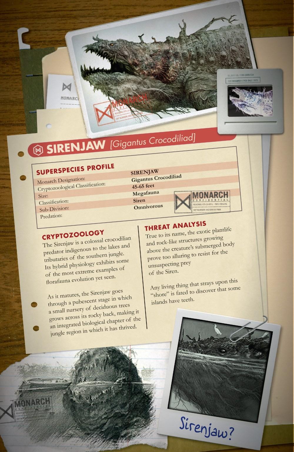Skull Island - The Birth of Kong 002-023.jpg