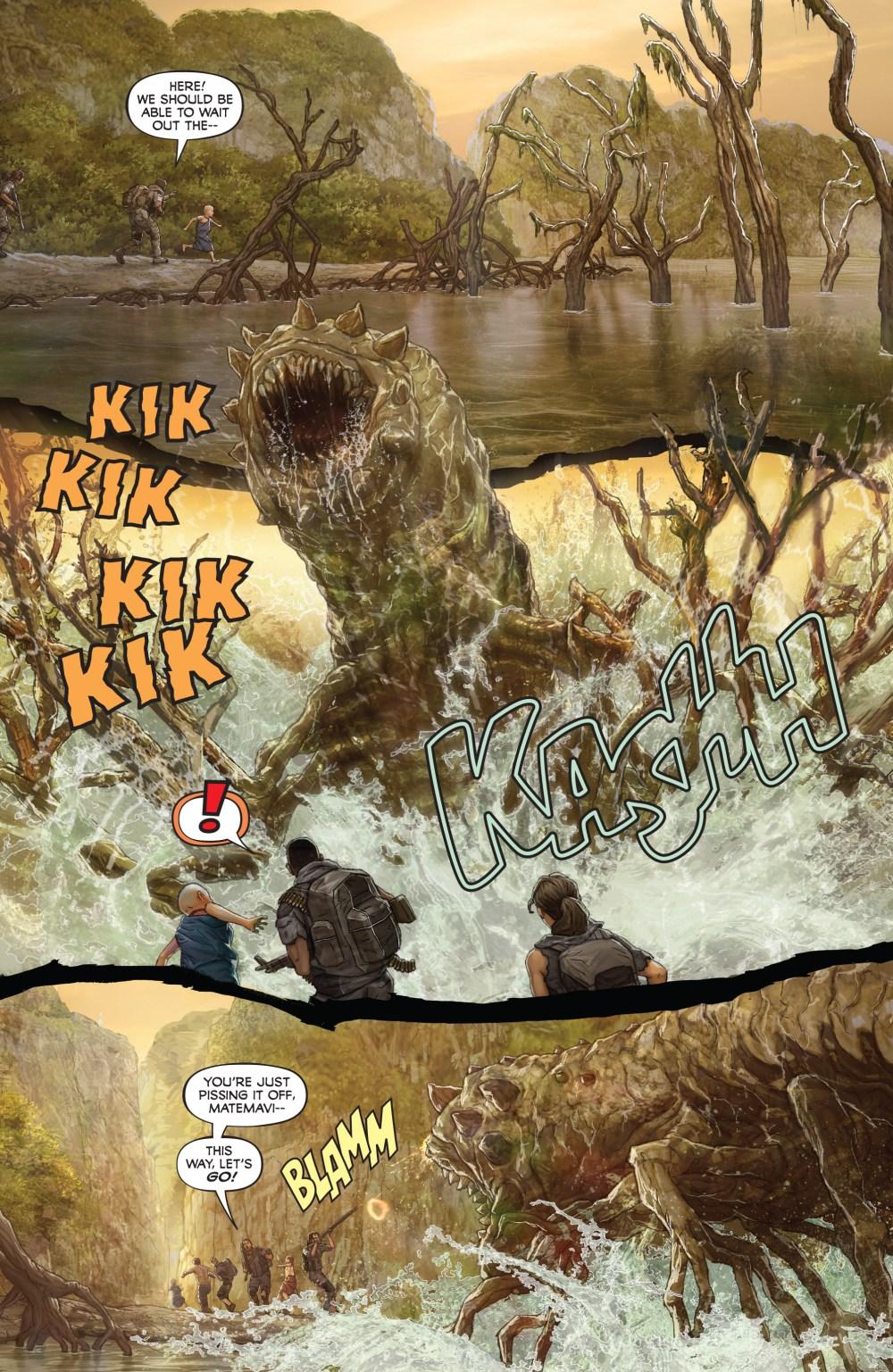 Skull Island - The Birth of Kong 003-004.jpg