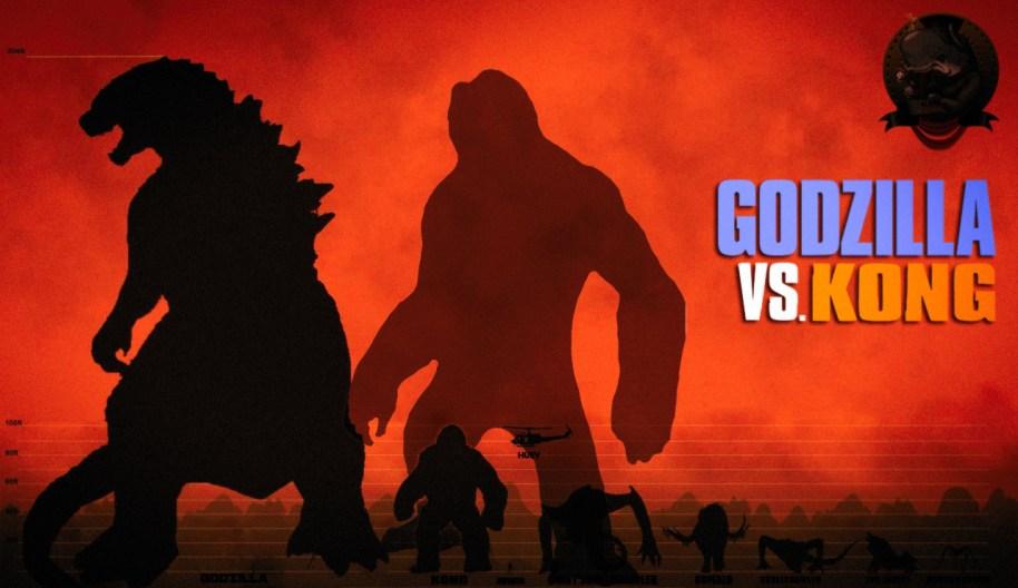 GodzillaVsKong_Sizechart.jpg