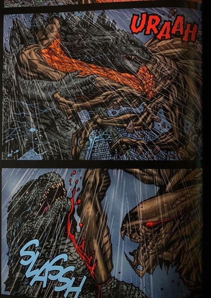 Muto_Prime_Godzilla_Afteshock_Monster_Movie.jpg