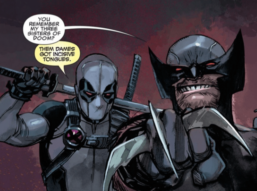 wolverine-may-be-included-in-the-upcoming-deadpool-2.png