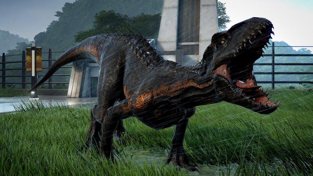 JWE_DLC_dinosaur_Indoraptor_Evolution_Ita.jpg