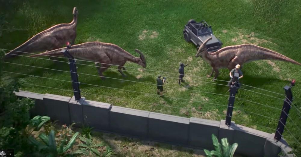 test-Jurassic-World-Evolution