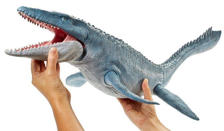 giocattolo mosasauro link per acquistare