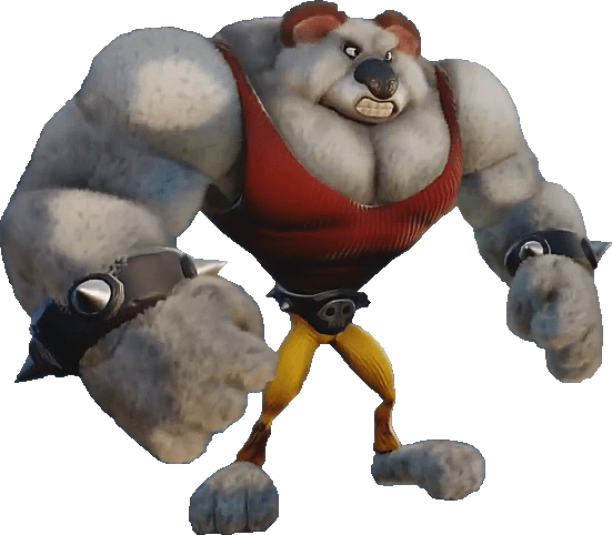 Crash_Bandicoot_N._Sane_Trilogy_Koala_Kong.png