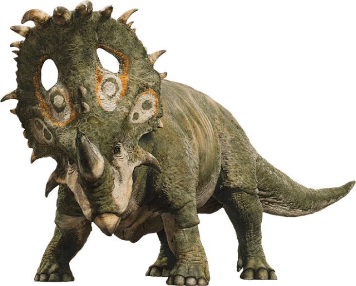 Jurassic_world_sinoceratops_by_sonichedgehog2-dc9dg8x.png