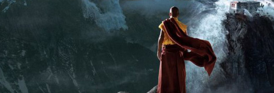 2012 movie image - slice.jpg