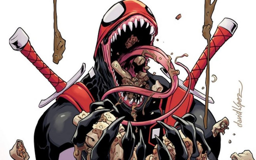 marvel-venomized-deadpool-.jpg