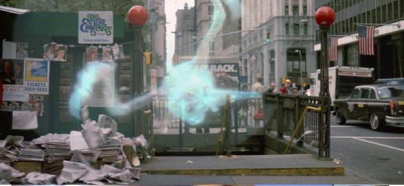 subway_metropolitan_ghost_ghostbusters_monsterMovie