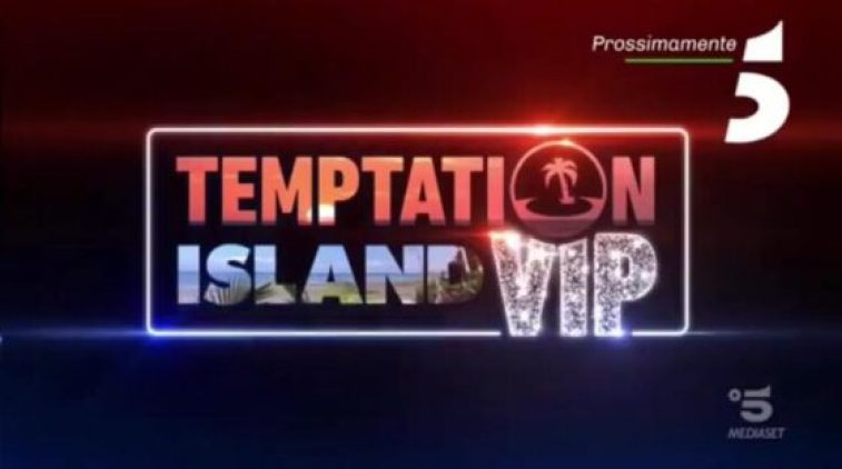 Temptation-Island-Vip-560x312.jpg