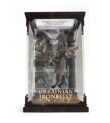 ucraino drago harry potter animali fnatastici monstermovie_.jpg