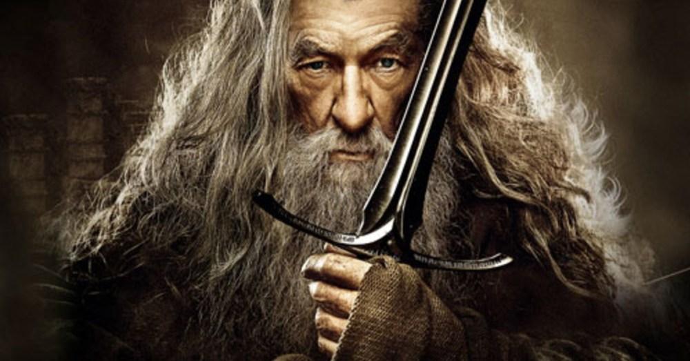 gandalf-monster-movie