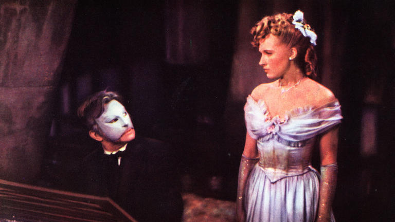phantom_opera_1943_monster_Movie.jpg