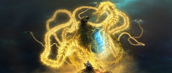 Godzilla-The-Planet-Eater-3x7-700x300.jpg