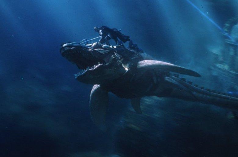 tylosaurus_aquaman_mosasaurs.jpg