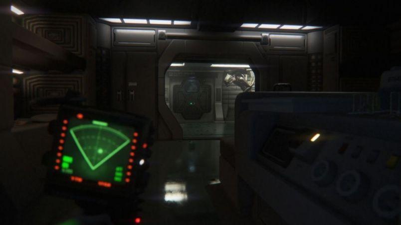 alien_isolation_mostri spaventosi videogiochi.jpg