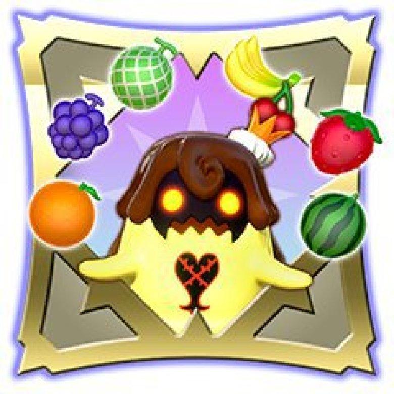 budinifici-sette-kingdom-hearts