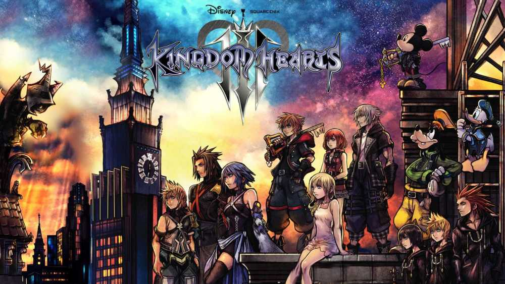 Kingdom-Hearts-3-monster-movie