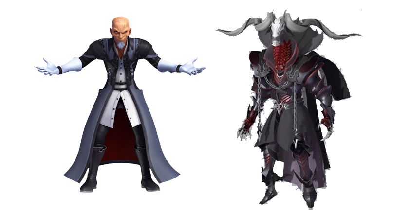 xehanort-monster-movie