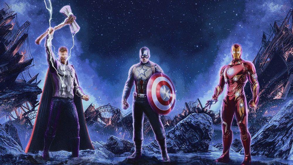 avengers-monster-movie