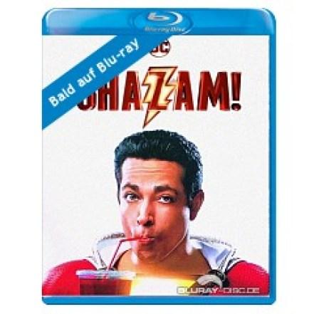 Shazam!-2019-draft-DE.jpg