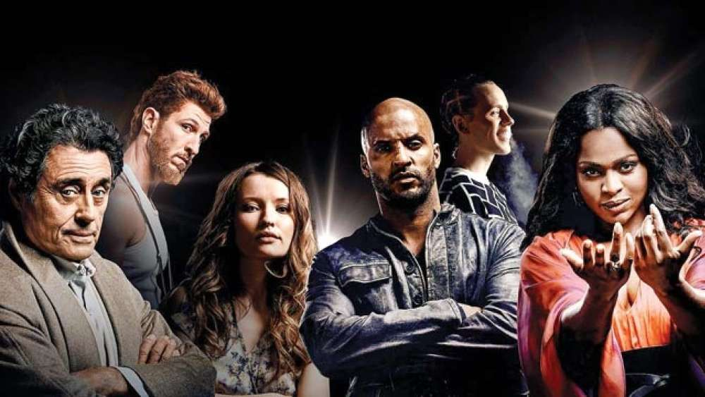 american-gods-cast-monster-movie